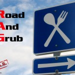 Road-and-Grub
