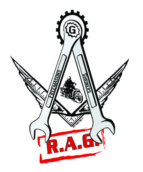 masonic image for website with RAG stamp