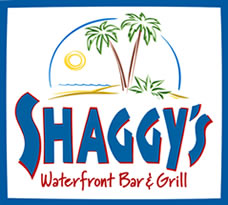 shaggys-waterfront-bar-and-grill-logo