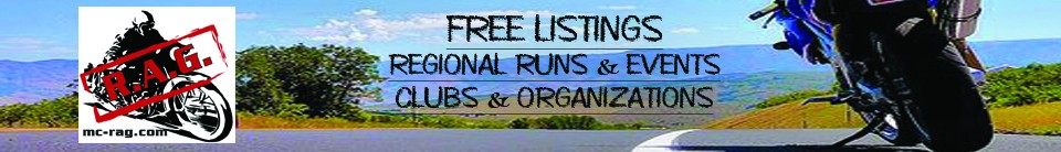 cropped-RAG-Banner- free listing runs and clubs