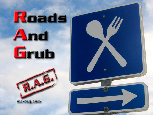 Roads-and-Grub