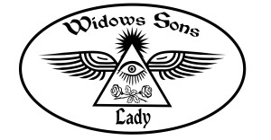 widows sons lady black on trans final