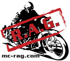 mc rag logo
